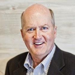 Bruce Jenkins profile pic